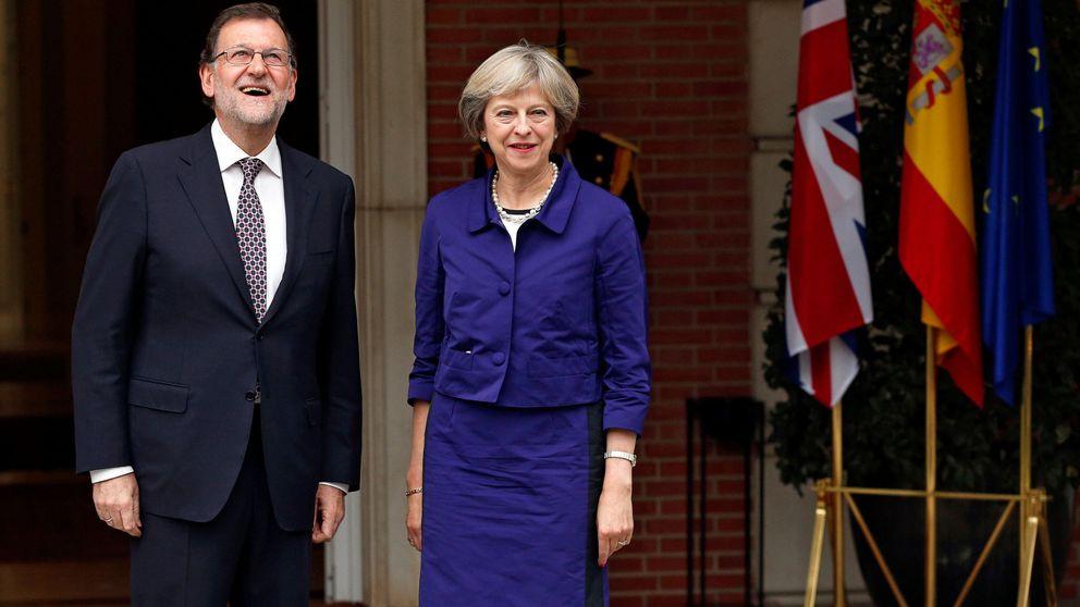 El Gobierno afirma que el Brexit traerá una negociación con Reino Unido similar al TTIP