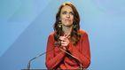 Ardern se hace con la mayoría absoluta en las elecciones de Nueva Zelanda