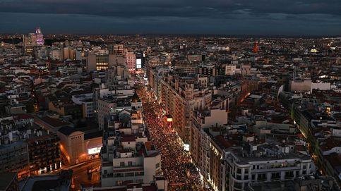 La denuncia contra Sánchez por prevaricación, en manos del Supremo