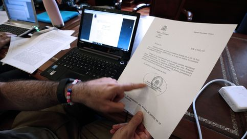 El papel fundamental de las redes sociales en la sentencia del Supremo: Es preocupante