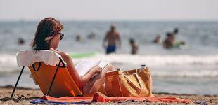 Post de Cuatro novelas inteligentes para el verano que parecen parodiar la España de hoy
