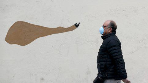 """El confinamiento no puede ser igual en toda España: """"Son medidas para ciudades"""""""