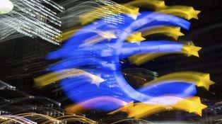 Más deuda… pero en euros, por favor