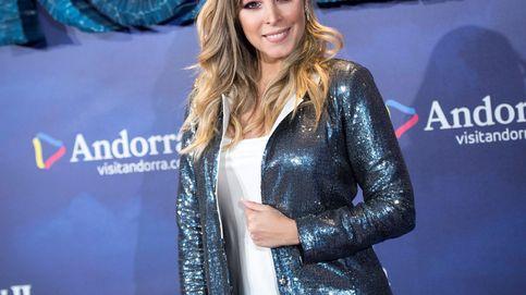 La cantante Gisela ('OT 1') actuará en la gala de los premios Oscar 2020