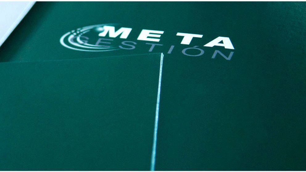 Metagestión busca comprador para la gestora, con 600 M en fondos