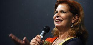 Post de Los libros que escribió Carmen Alborch: el legado de la exministra tras su muerte