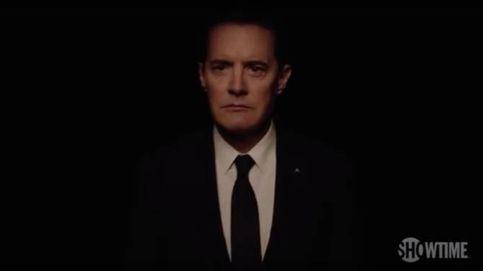 Nuevo teaser de 'Twin Peaks' (Showtime): el agente Cooper ha vuelto
