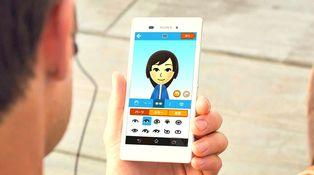 Miitomo: la 'marcianada' de Nintendo para colarse en tu móvil