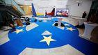 ¿Qué hace Europa por mí? La UE se moviliza por miedo a la abstención en las elecciones
