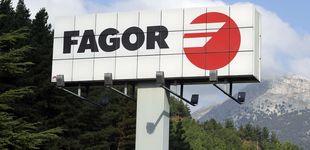 Post de ¿Resurge Fagor de sus cenizas? La marca regresa al mercado español a finales de año