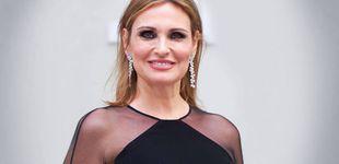 Post de Las mejores voces de la ópera cantarán en la boda de Ainhoa Arteta