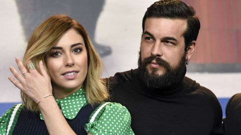 ¿Qué hacían Mario Casas y Blanca Suárez en un asador de Ávila? Te lo contamos