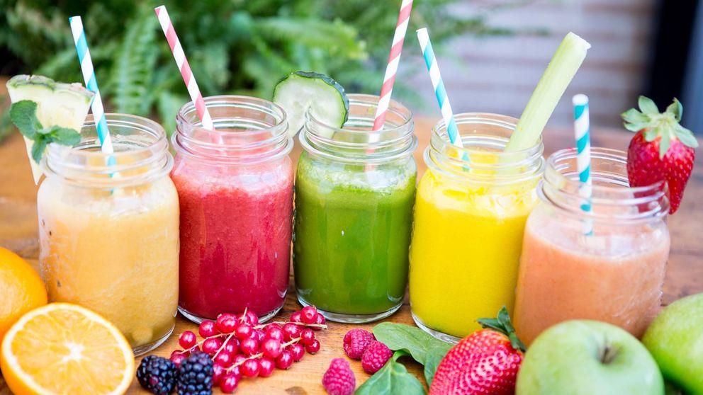 zumos-smoothies-granizados-y-otras-golos