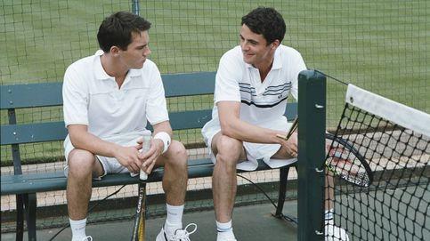 El acertijo del tenis: es el último gran problema matemático