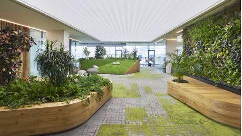 Paris Fonds Vert entra en Construcía y valora a la empresa en unos 40 millones de euros