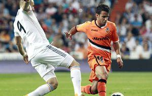 Pep Guardiola recluta para el Bayern de Múnich a un clon perfecto de Jordi Alba