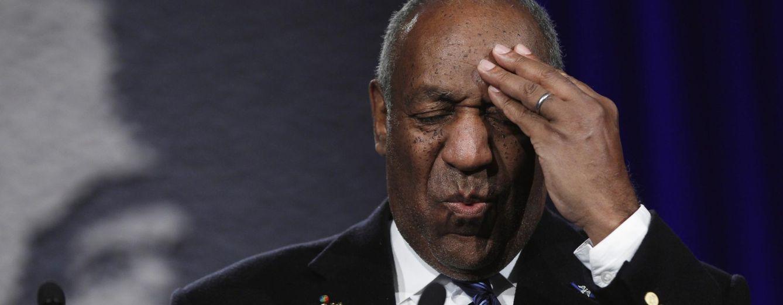 Foto: El cómico Bill Cosby en una foto de archivo (Reuters)
