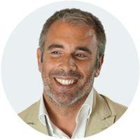 Gonzalo de Cadenas-Santiago