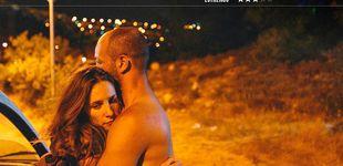 Post de 'Los informes de Sarah y Saleem': una israelí y un palestino practican sexo en Jerusalén