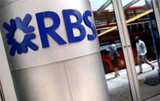 Foto: Las ocho razones de RBS para salir corriendo del mercado español