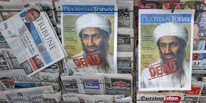 La Casa Blanca se plantea publicar fotos del cadáver de Bin Laden