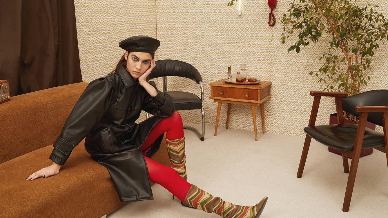 Nueva generación fashion: las seis marcas españolas que vienen pisando fuerte