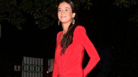 Victoria Federica a los 21: titulares polémicos, aficiones exclusivas y amigos famosos