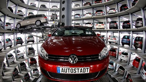 Volkswagen gana las primeras demandas civiles en España por los motores trucados
