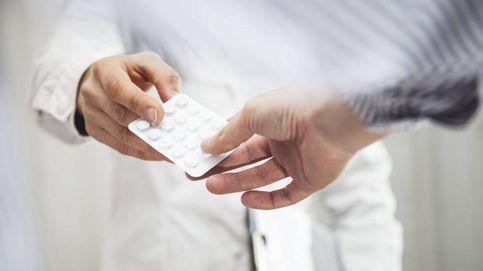 Precauciones que debes tener en cuenta si tomas una pastilla de Sintrom® al día