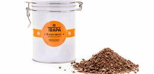 Post de Trapa Gourmet, el regalo perfecto para los más chocolateros