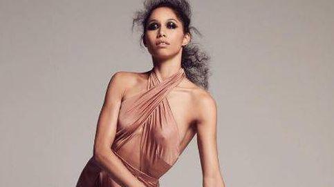 Así es Kayoko Everhart, la bailarina que ha conquistado a Martiño Rivas