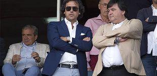 Post de Préstamos al 10% e impuestos en Malta: el gran negocio de Doyen con el fútbol español