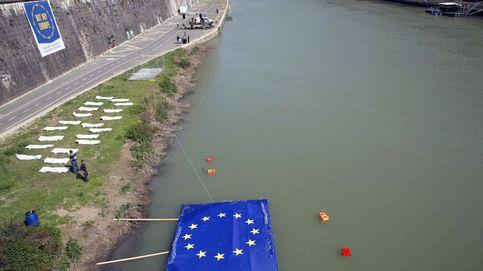 Por una Unión Europea más humana