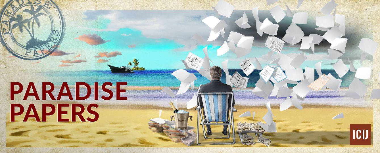 Diez claves para entender la investigación de los Paradise Papers