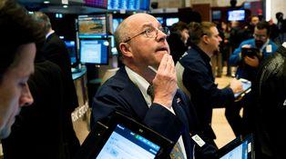 Como en la vida, la volatilidad es la única verdad