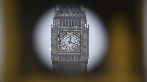 Reino Unido aprueba la ley que dará inicio al Brexit