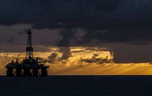 El Gobierno permite los sondeos petrolíferos en aguas de Canarias