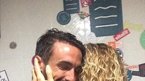 'Gran Hermano 15' - Juanma Furio y Azahara Luque ¡se casan!