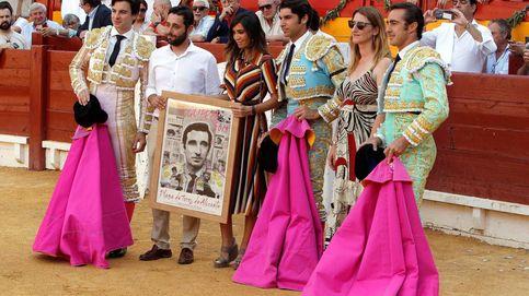 La boda en Albacete que reunirá a las grandes figuras del toreo