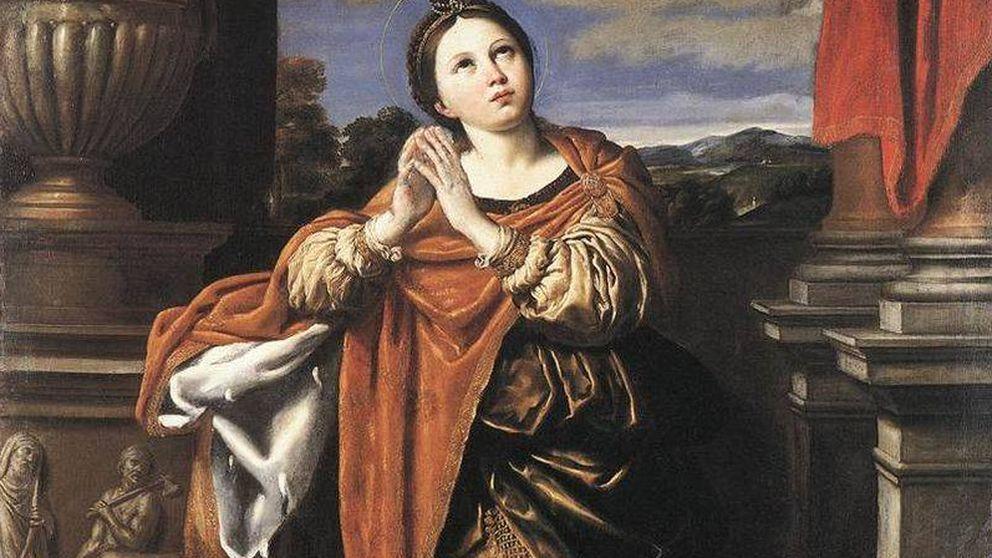 ¡Feliz santo! ¿Sabes qué santos se celebran hoy, 21 de enero? Consulta el santoral