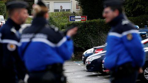 Condena de cuatro años de cárcel a Valérie Bacot, la francesa que mató a su marido maltratador