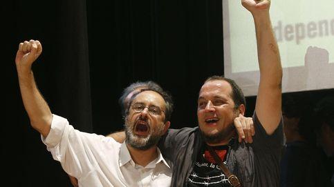 """Baños: """"No vamos a votar a Mas. Hay  otros que pueden ser presidente"""""""