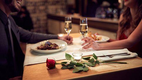 Qué hacer después de una primera cita si quieres una segunda