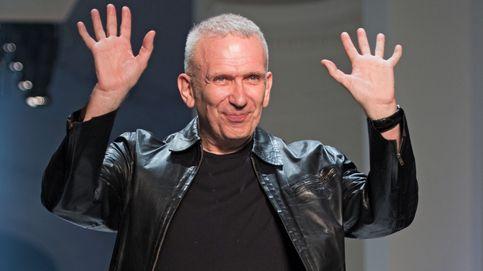 Jean Paul Gaultier: el mundo de la moda se queda huérfano de su 'enfant terrible'