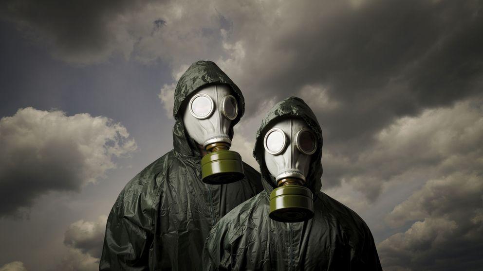 5 libros esenciales sobre el apocalipsis: las otras plagas que nos hicieron temblar