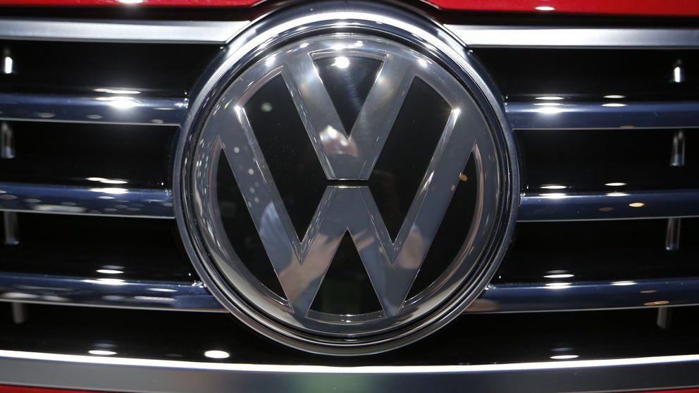 Bruselas quiere multar con hasta 30.000 € por cada coche trucado de Vw