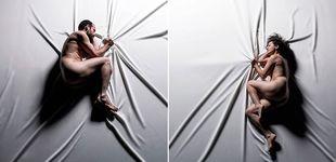 Post de Las redes sociales mataron al mirón: de Gay Talese a Bárbara Lennie