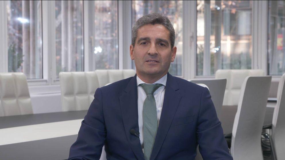 Santander AM: Están subiendo los tipos, ¿dónde puedo invertir ahora?