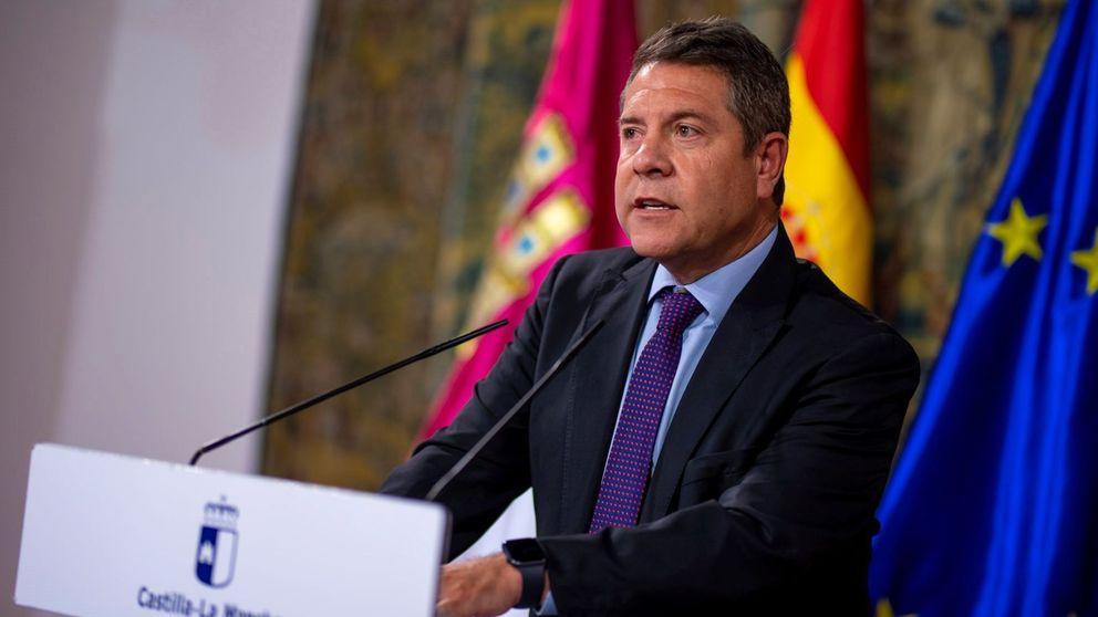 Castilla-La Mancha estudia llevar a los tribunales a los que se salten la cuarentena