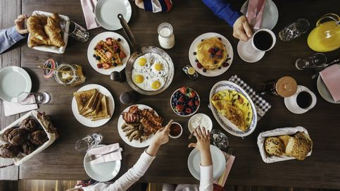 Saltarte el desayuno adelgaza: el estudio que cambia nuestra idea